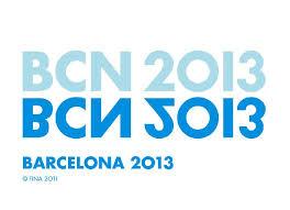 BCN2013